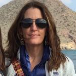 Linda B's avatar