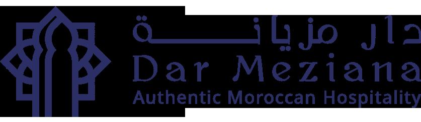 Riad Dar Meziana